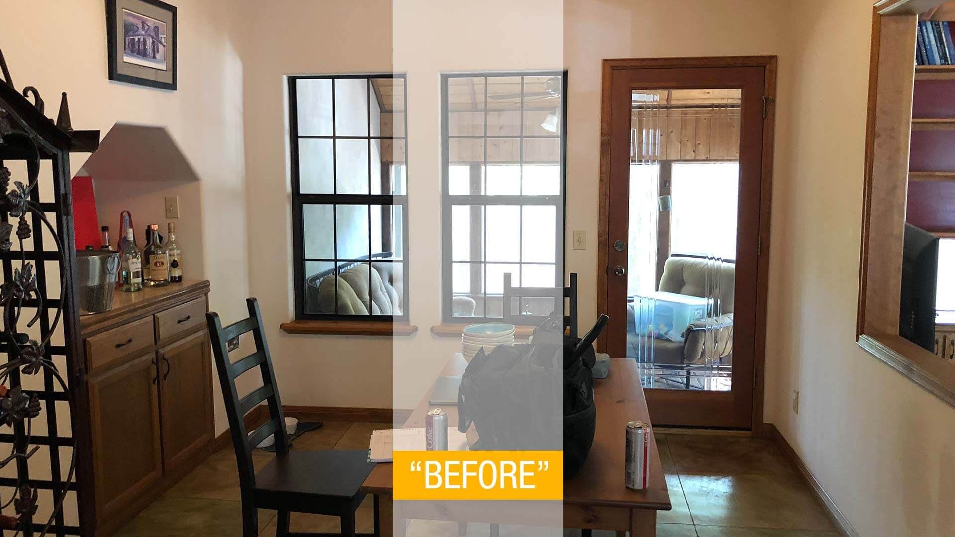 austin-airbnb_before-and-after_5