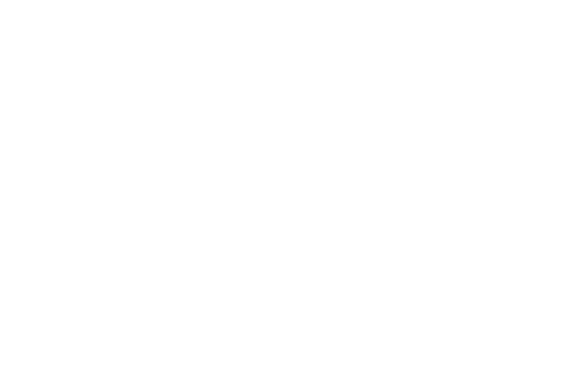 ASID Allied Member